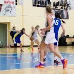 Женский баскетбол, Фото: 27