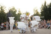 """Открытие """"Театрального дворика-2014"""", Фото: 163"""
