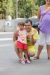 День мёда в Центральном парке, Фото: 3