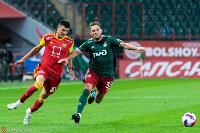 «Локомотив» – «Арсенал»: десять минут, которые изменили всё, Фото: 8