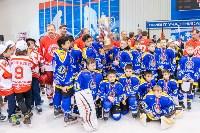 Новомосковская «Виктория» - победитель «Кубка ЕвроХим», Фото: 168