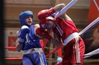 XIX Всероссийский турнир по боксу класса «А», Фото: 31