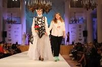 Всероссийский конкурс дизайнеров Fashion style, Фото: 204