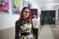Туламашзавод поздравил женщин с 8 Марта, Фото: 4