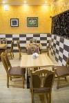 """Ресторан """"Компания"""", Фото: 34"""