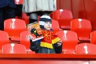 «Арсенал» Тула - «Шинник» Ярославль - 4:1., Фото: 71