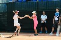 Теннисный «Кубок Самовара» в Туле, Фото: 83