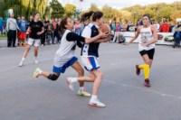 Турнир по стритболу, Фото: 126