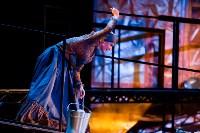 """Премьера """"Грозы"""" в Драмтеатре. 12.02.2015, Фото: 22"""