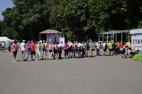 Тульский полумарафон, забег.РФ, Фото: 11