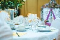 Где в Туле отпраздновать свадьбу, выпускной или юбилей, Фото: 16