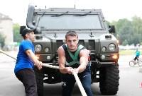 Универсальный солдат-2016, Фото: 153