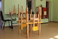 Карамышево детский сад, Фото: 1
