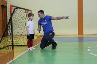 Спортивные кружки и школы танцев: куда отдать ребенка?, Фото: 9