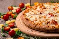 Доставка еды в Туле: выбираем и заказываем!, Фото: 13