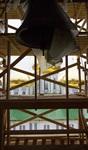 Реконструкция Тульского кремля. Обход 31 марта, Фото: 20