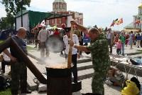 465-я годовщина обороны кремля и день иконы Николы Тульского, Фото: 65