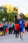 Турнир по стритболу, Фото: 62