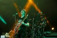 Концерт Виктора Королева в Туле, Фото: 18