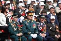 Парад Победы-2016, Фото: 67