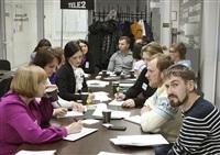 Тренинг-программаTele2 и «А-Консалтинг»: развиваем бизнес вместе, Фото: 2