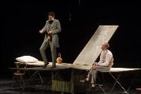 Спектакль «Расточитель» в театре драмы, Фото: 28