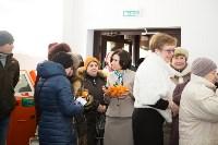 """Открытие нового офиса """"Ростелеком"""", Фото: 7"""