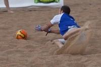 Чемпионат ТО по пляжному футболу., Фото: 35