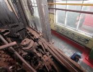 Поезда-памятники Тульской области, Фото: 21
