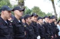 "Автопробег редакции ""Щит и Меч"", Фото: 17"