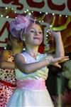 Принцесса Тулы - 2014, Фото: 35