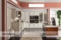 Где в Туле купить новую удобную кухню, Фото: 7