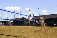 VI международного турнир по пляжному волейболу TULA OPEN, Фото: 87