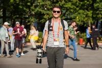 """""""Арсенал"""" - """"Рубин"""" 22.09.18, Фото: 36"""
