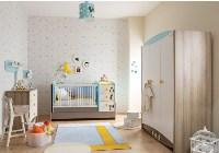 Выбираем мебель для ребенка, Фото: 29
