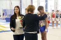 Спортивная гимнастика в Туле 3.12, Фото: 53