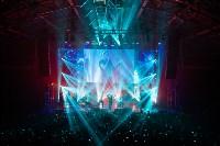 Концерт Димы Билана в Туле, Фото: 106