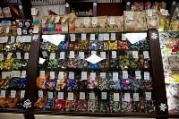 «Тульские пряники» – магазин об истории Тулы, Фото: 24