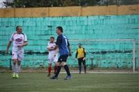 IX Международный турнир по мини-футболу среди команд СМИ, Фото: 14