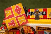 """""""Арсенал"""" из """"Лего"""", Фото: 11"""