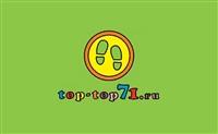 Топ-топ, магазин детской обуви и игрушек , Фото: 1