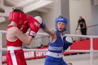 Первенство Тульской области по боксу, Фото: 93