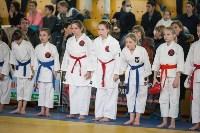 Чемпионат и первенство Тульской области по восточным боевым единоборствам, Фото: 37