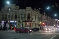 Нанесение дорожной разметки в Туле, Фото: 52