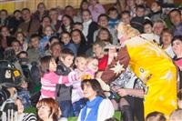 Программа «Спокойной ночи, малыши!» подарила тульским малышам праздник!, Фото: 68
