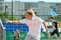 Теннисный «Кубок Самовара» в Туле, Фото: 80
