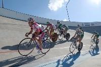 Первенство России по велоспорту на треке., Фото: 38