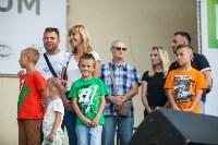 «Школодром-2018». Было круто!, Фото: 836