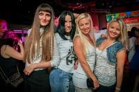 """Группа """"Серебро"""" в клубе """"Пряник"""", 15.08.2015, Фото: 99"""
