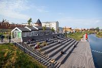 День города-2020 и 500-летие Тульского кремля: как это было? , Фото: 9